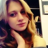 Ольга, 22, г.Щекино