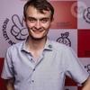 Роберт, 28, г.Казань