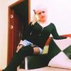 Masha, 31, г.Ереван