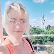 Наталья 39 Калининград