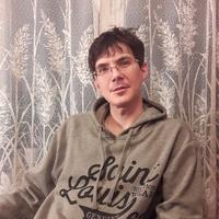 Владимир, 38 лет, Близнецы, Москва