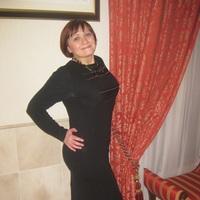 Olga, 47 лет, Лев, Москва