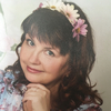 Vera, 56, г.Зеленогорск (Красноярский край)