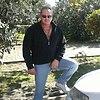 Виктор, 55, г.Сочи