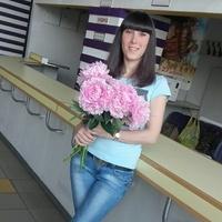 надежда, 36 лет, Телец, Кемерово
