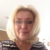 Светлана, 53 года, Овен, Ижевск
