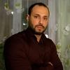 Амин, 28, г.Астрахань