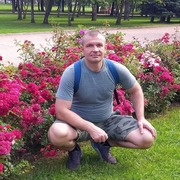 Егор 30 Москва