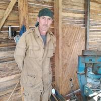 Алексей, 52 года, Дева, Железногорск-Илимский