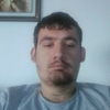 Kaan Demirel, 24, г.Стамбул