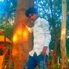 AkashKambale, 19, г.Мумбаи