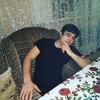 турал, 25, г.Подольск