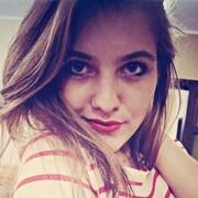 Аліна, 22