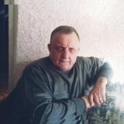 Виктор 58 Бузулук