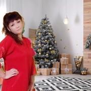 Лиля Закирова 40 Серов