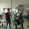 Edgar, 20, г.Ереван