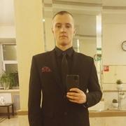 Николай 20 Смоленск