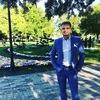 Evgeny, 31, г.Ставрополь