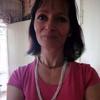 Lana, 50, Zaokskiy