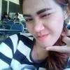พิณลดา, 24, г.Тайбэй