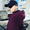 Lyonchik, 20, Vilyuchinsk