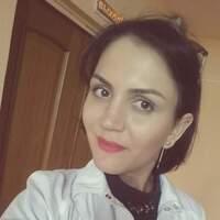Елена, 33 года, Козерог, Челябинск