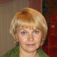 Людмила, 64 года, Водолей, Уфа