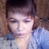 Nastya, 33, Rodniki