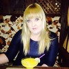 Tatyana, 37, Talmenka