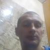 влад, 41, г.Стерлитамак