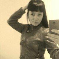 Анастасия, 37 лет, Лев, Краснодар