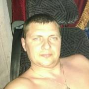 Сергей 40 Колпино