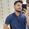 Cavanshir, 20, г.Баку