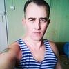 Игорь, 45, г.Инжавино