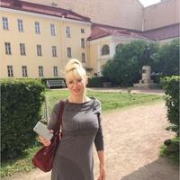 Ирина, 52 года, Близнецы, Санкт-Петербург