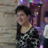 Елена, 50, г.Батайск