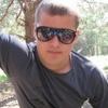 Dima, 34, Shumilino