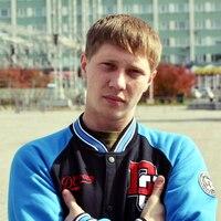 Кирилл, 26 лет, Рыбы, Белогорск