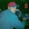 Сергей, 34, г.Тарумовка