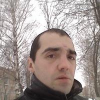 Юрий, 36 лет, Скорпион, Юрьев-Польский