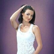 Лена, 32 года, Козерог