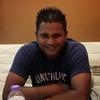 Raajnesh, 39, Port of Spain