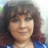 Tatyana, 51, Odessa