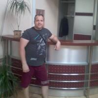 Валерий, 41 год, Телец, Черкассы