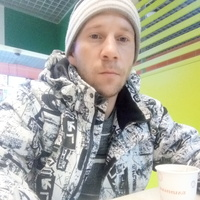 Павел, 35 лет, Близнецы, Красноярск