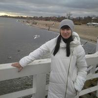 Татьяна, 20 лет, Водолей, Сумы