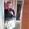 Анастасия, 40, г.Экимчан