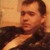 Алексей, 43, г.Колывань