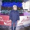 Андрей, 25, г.Гусь-Хрустальный