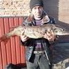 Василь, 42, г.Тернополь
